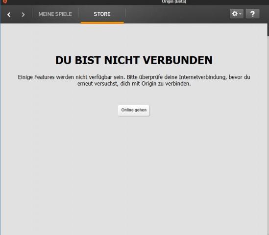 http://www.kuhscheisse.com/webseite/images/news-pics/42_1320443662.jpg